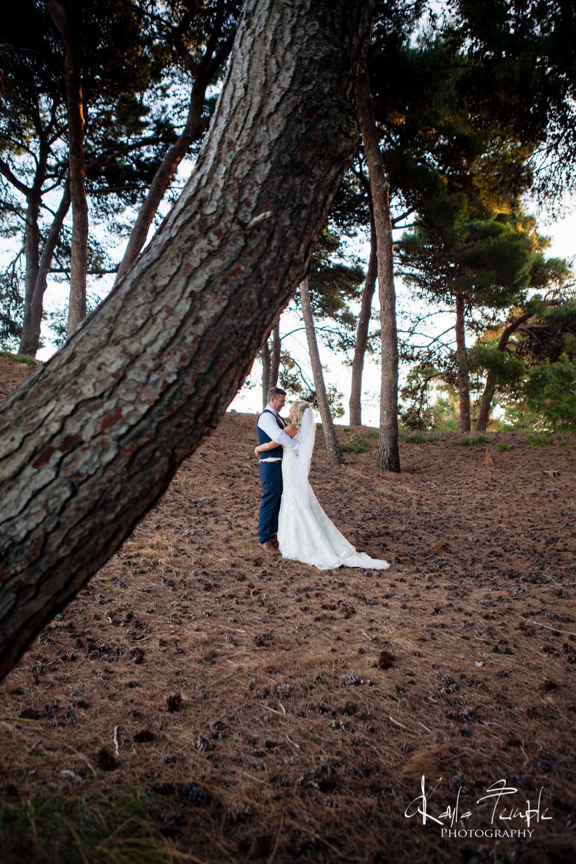 Adelaide_Wedding_Photographer-189.jpg