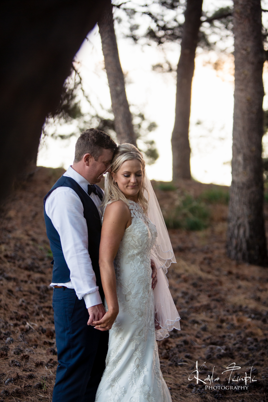 Adelaide_Wedding_Photographer-197.jpg