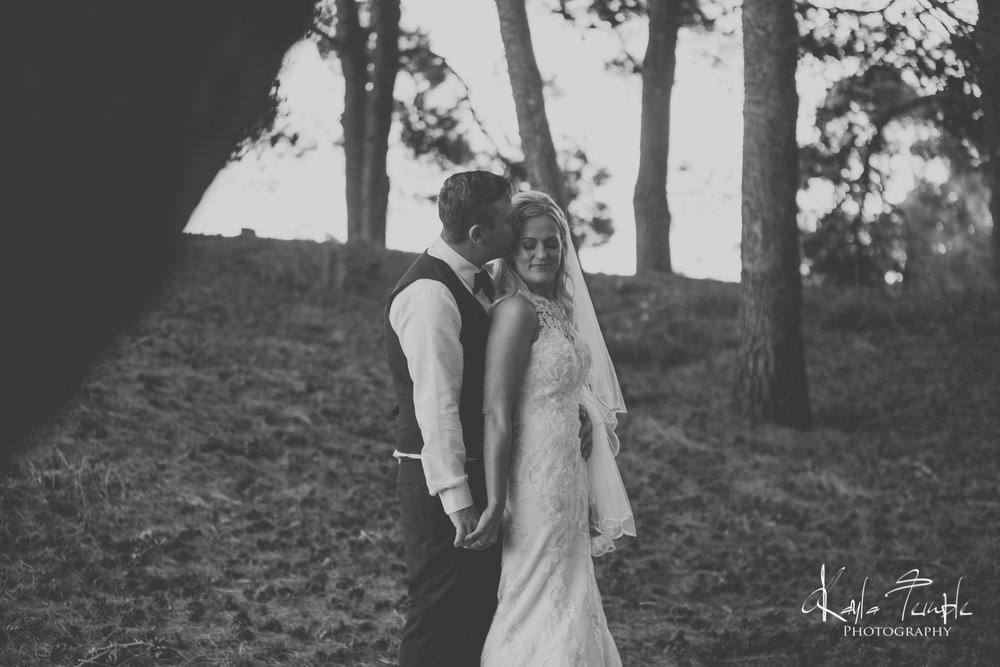 Adelaide_Wedding_Photographer-198.jpg