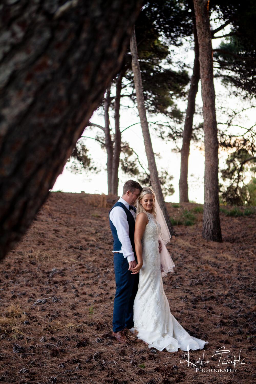 Adelaide_Wedding_Photographer-199.jpg