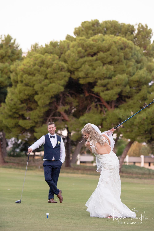 Adelaide_Wedding_Photographer-205.jpg