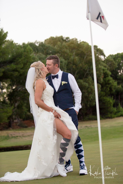 Adelaide_Wedding_Photographer-210.jpg