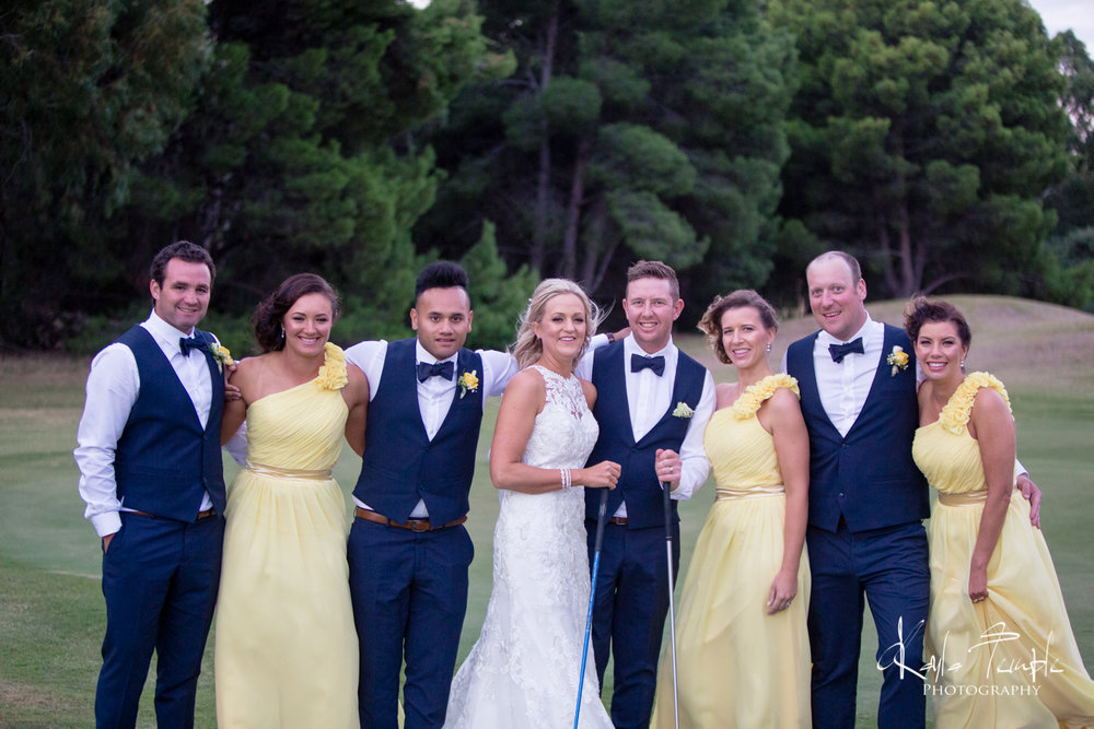 Adelaide_Wedding_Photographer-211.jpg