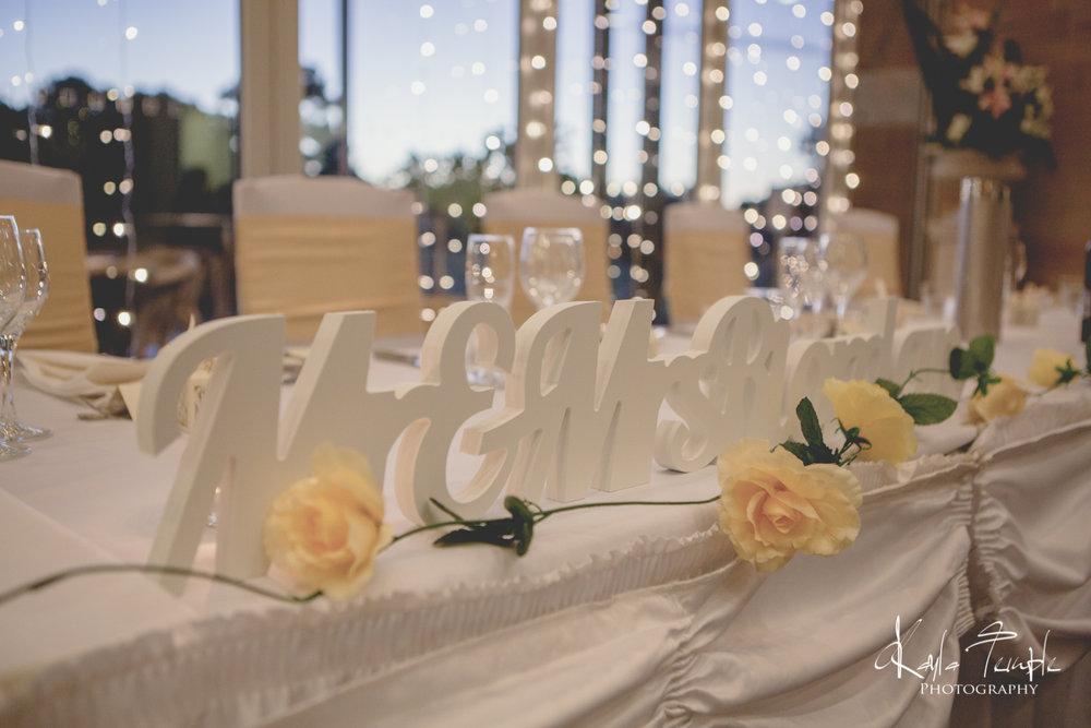Adelaide_Wedding_Photographer-217.jpg