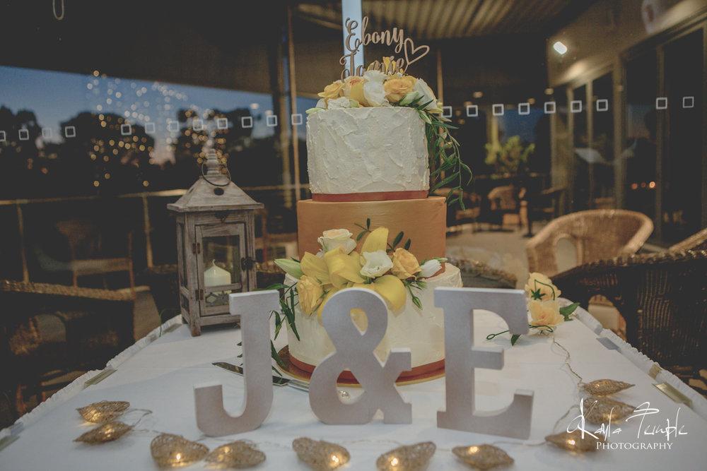 Adelaide_Wedding_Photographer-225.jpg