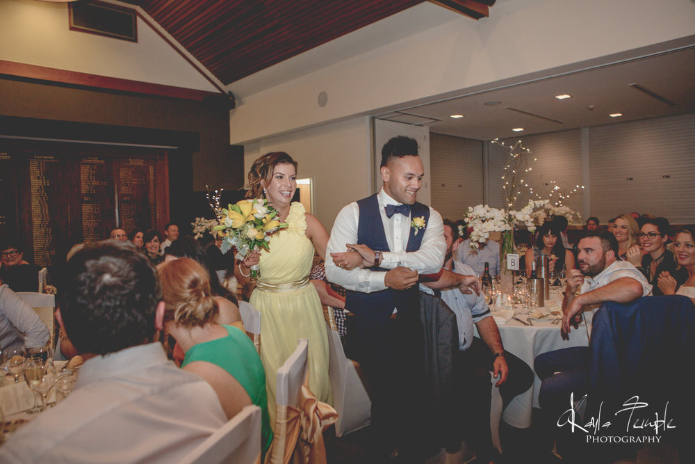 Adelaide_Wedding_Photographer-227.jpg