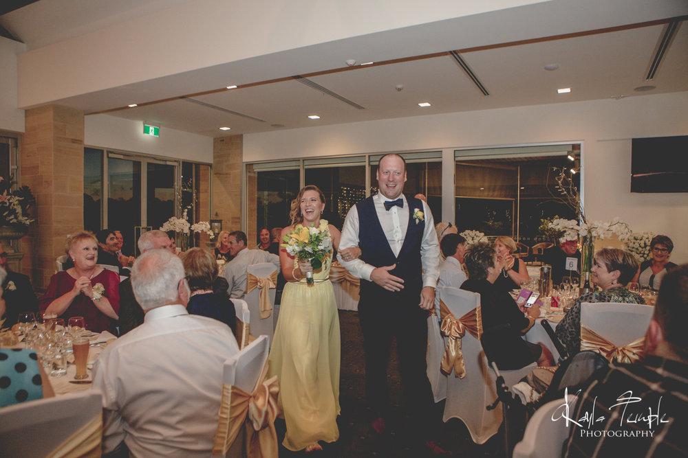 Adelaide_Wedding_Photographer-228.jpg