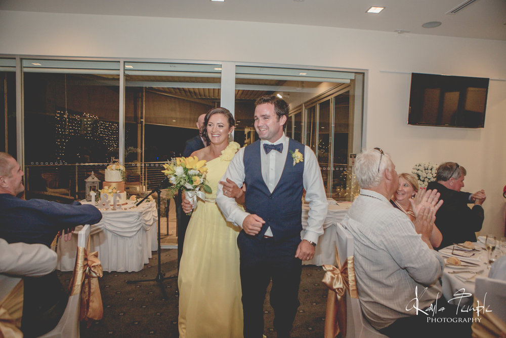 Adelaide_Wedding_Photographer-229.jpg