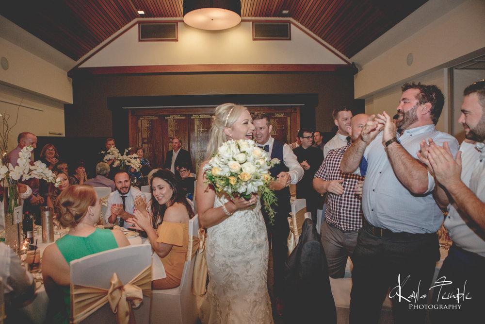 Adelaide_Wedding_Photographer-230.jpg
