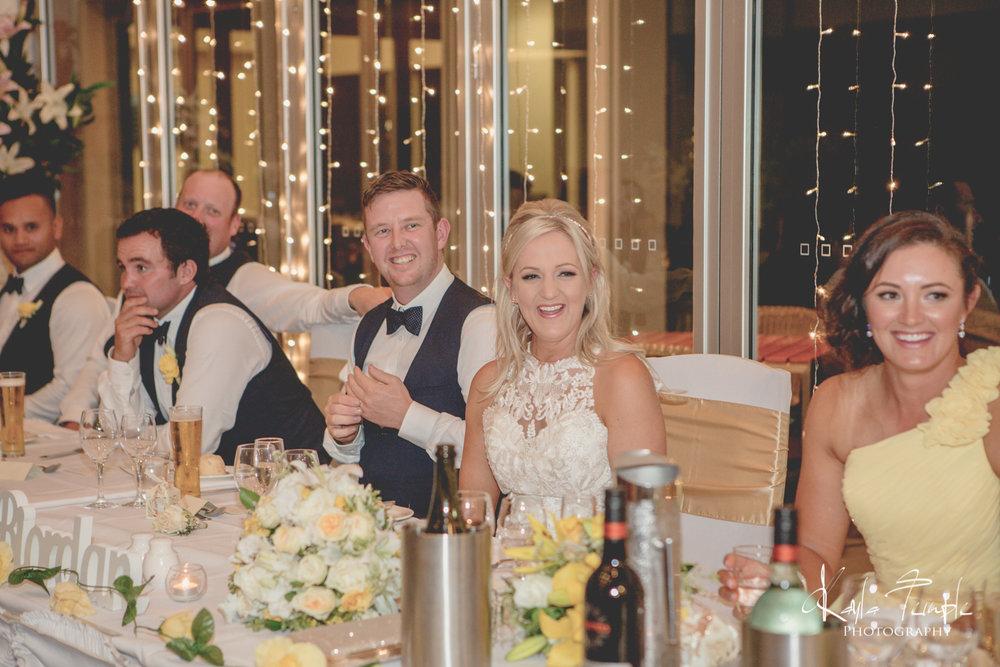 Adelaide_Wedding_Photographer-232.jpg