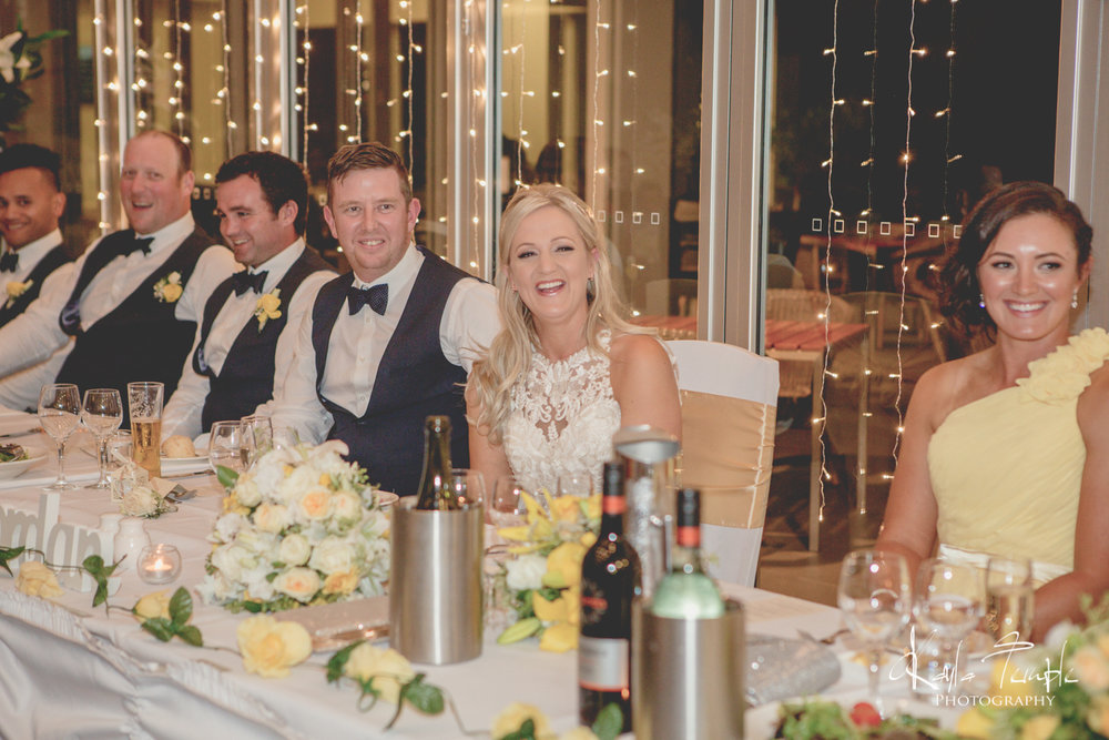 Adelaide_Wedding_Photographer-233.jpg