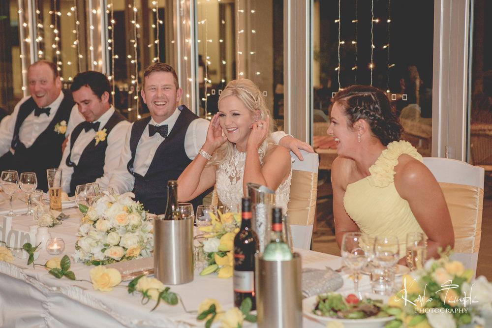 Adelaide_Wedding_Photographer-238.jpg