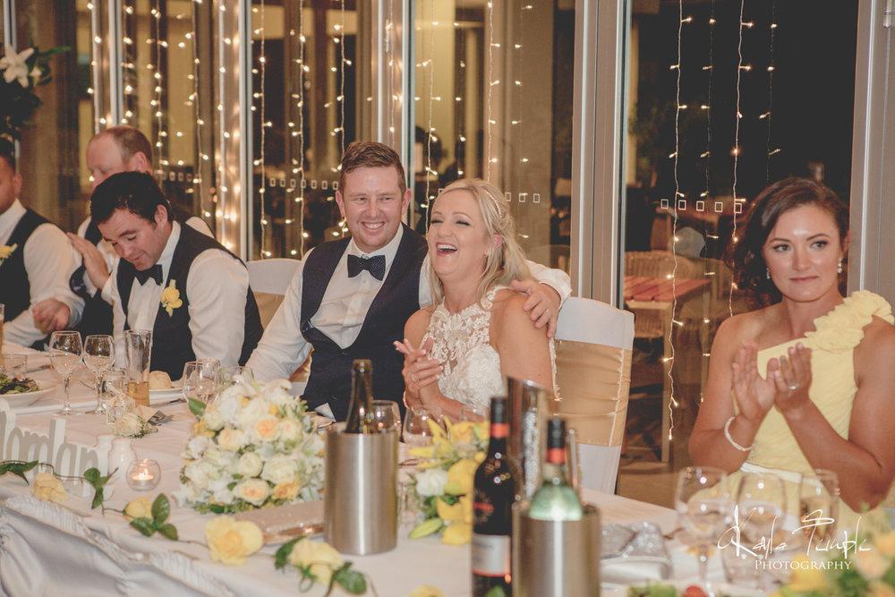Adelaide_Wedding_Photographer-239.jpg