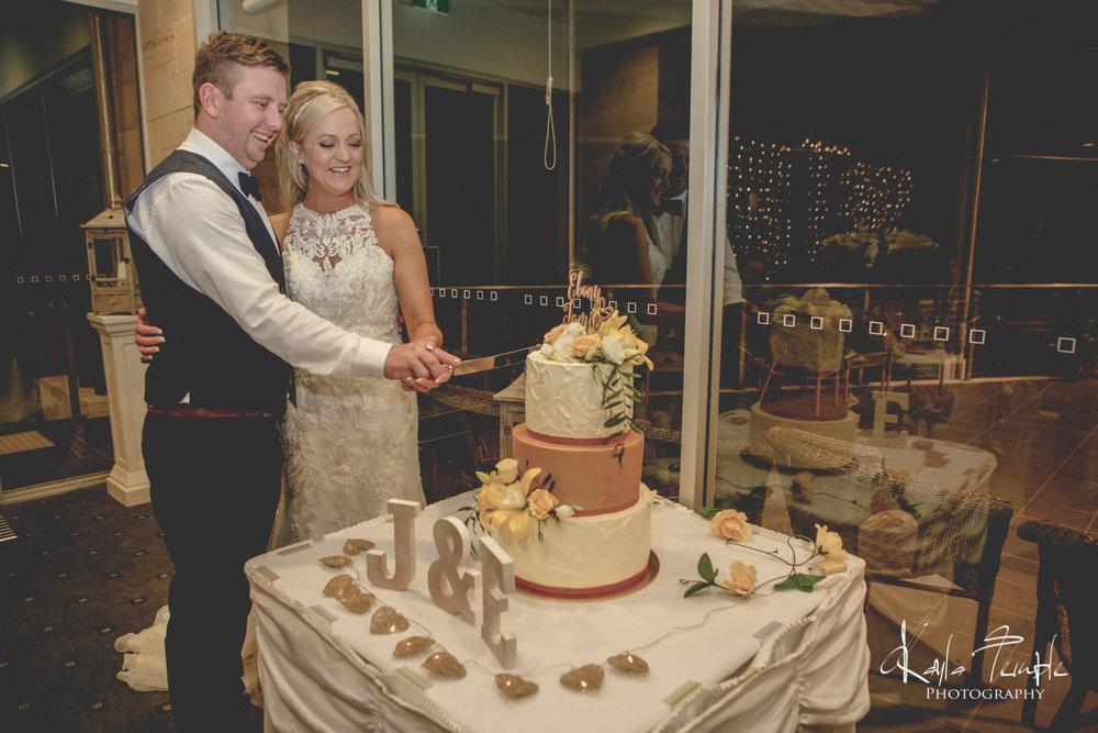 Adelaide_Wedding_Photographer-240.jpg