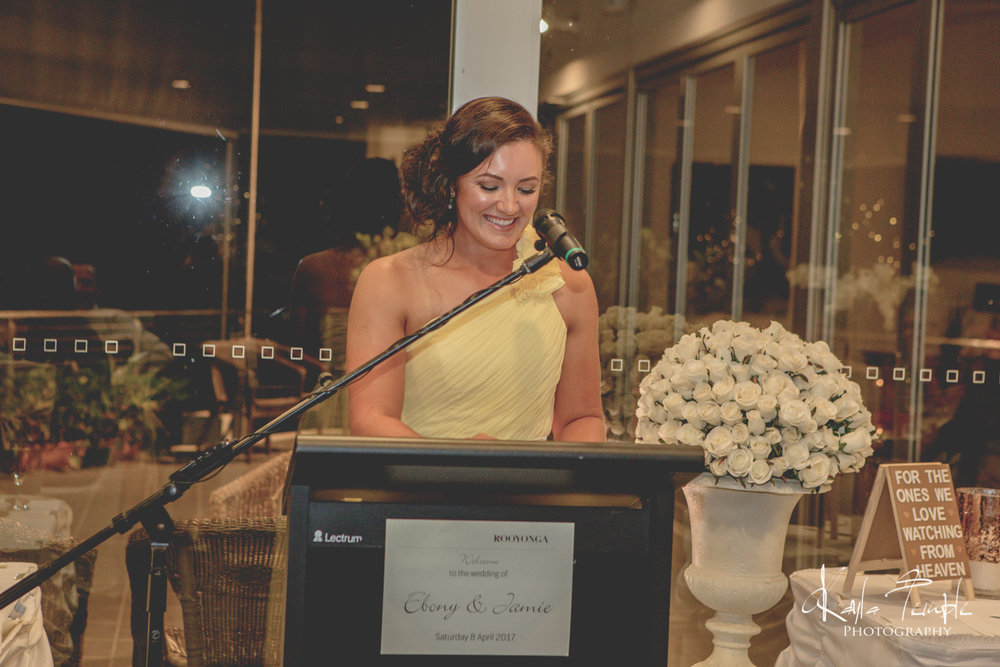 Adelaide_Wedding_Photographer-245.jpg