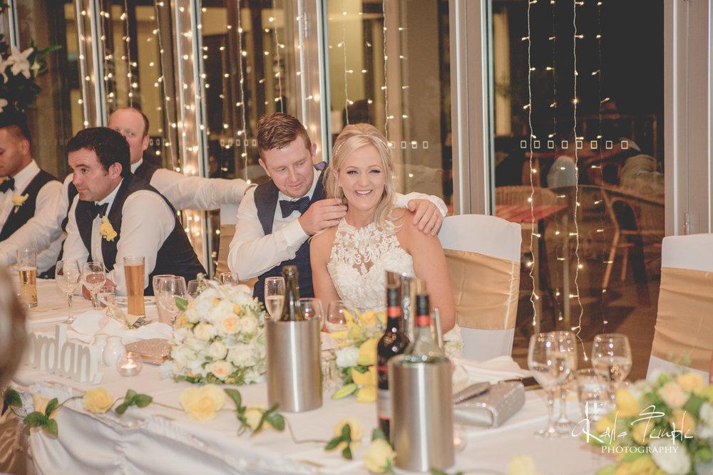 Adelaide_Wedding_Photographer-247.jpg