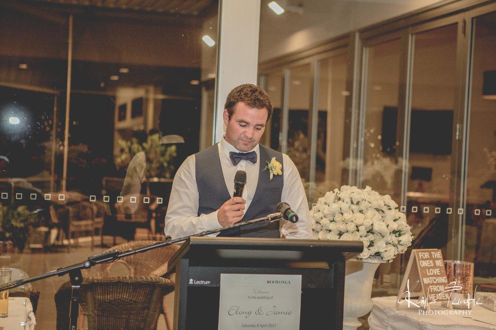 Adelaide_Wedding_Photographer-252.jpg
