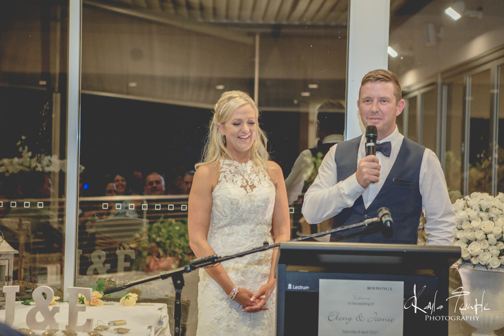 Adelaide_Wedding_Photographer-255.jpg