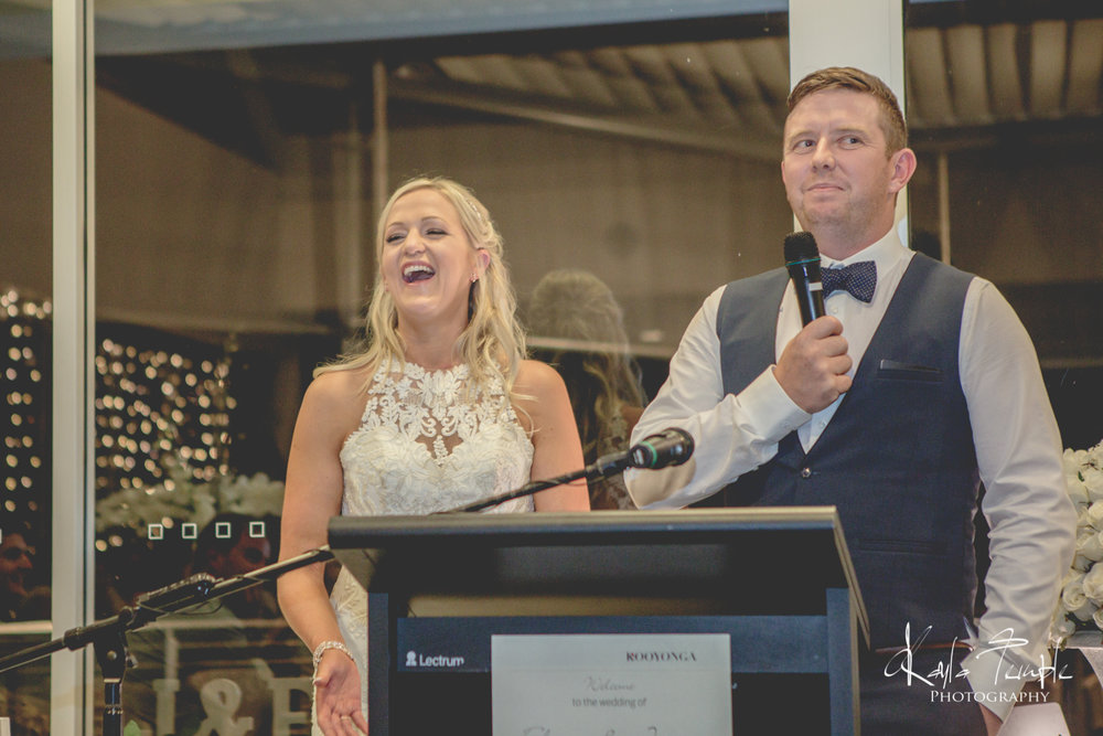 Adelaide_Wedding_Photographer-256.jpg