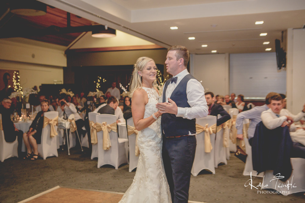Adelaide_Wedding_Photographer-259.jpg