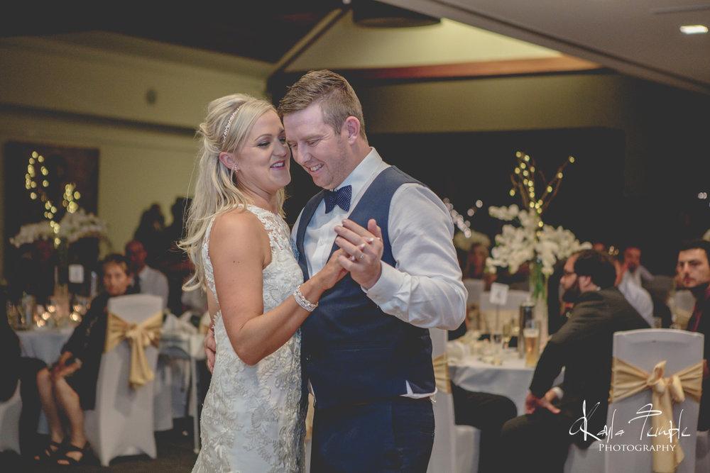 Adelaide_Wedding_Photographer-260.jpg