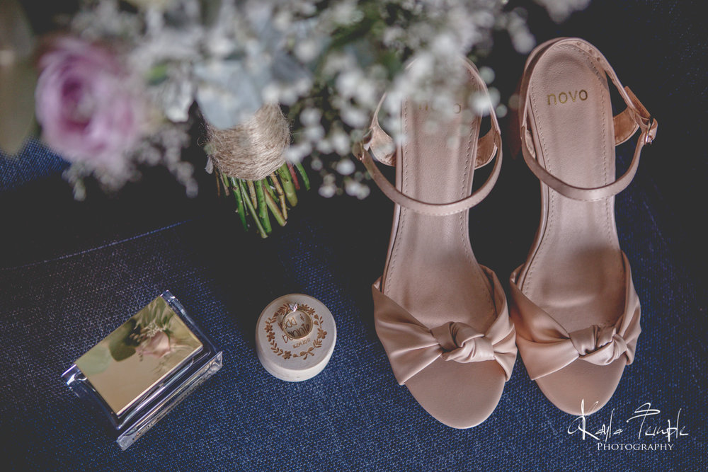 Adelaide_Wedding_Photographer-37.jpg