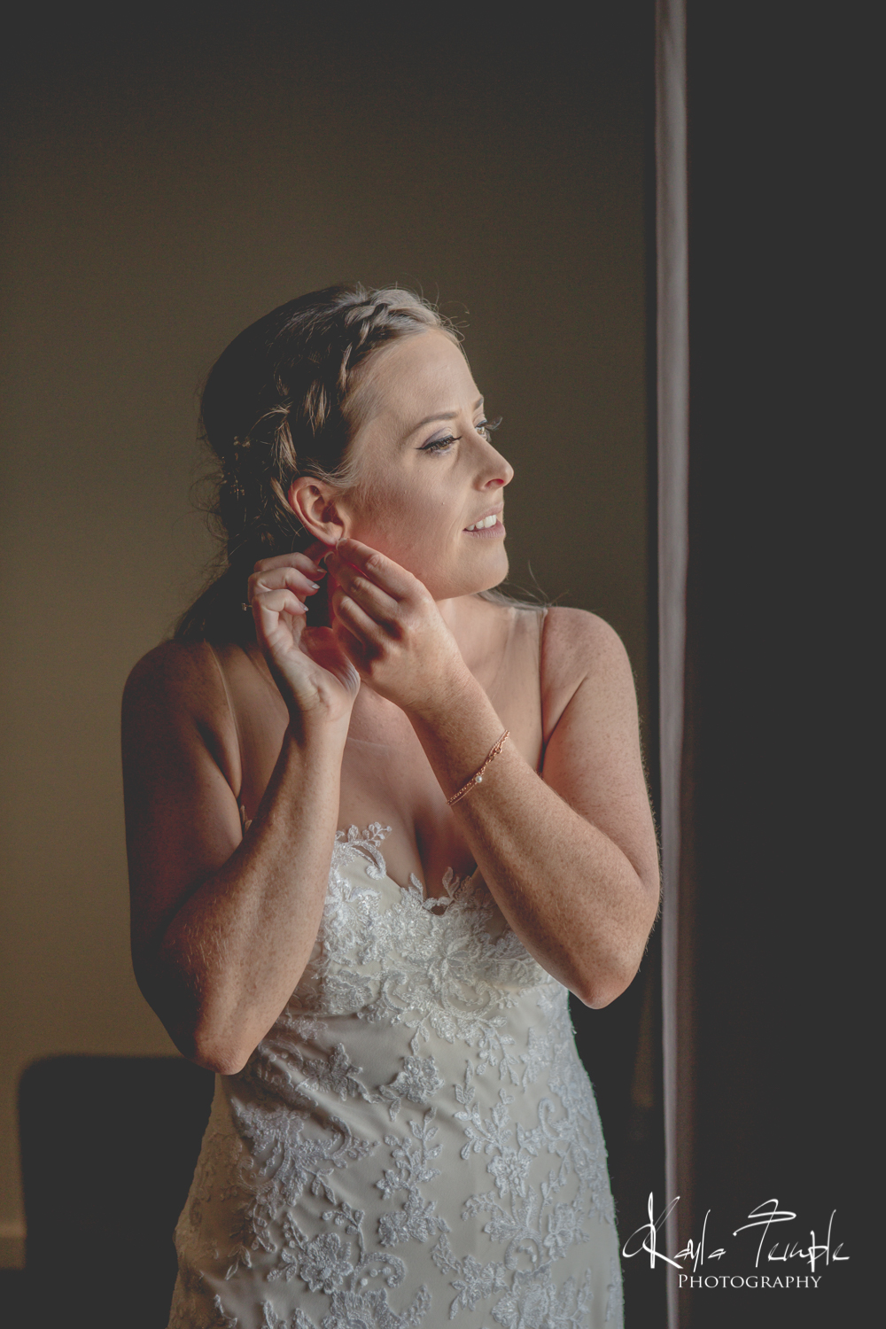 Adelaide_Wedding_Photographer-47.jpg