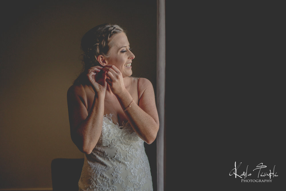 Adelaide_Wedding_Photographer-48.jpg