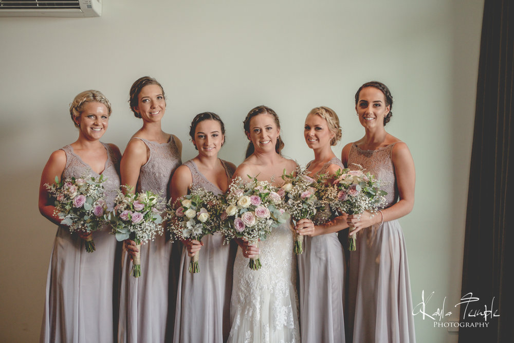 Adelaide_Wedding_Photographer-50.jpg
