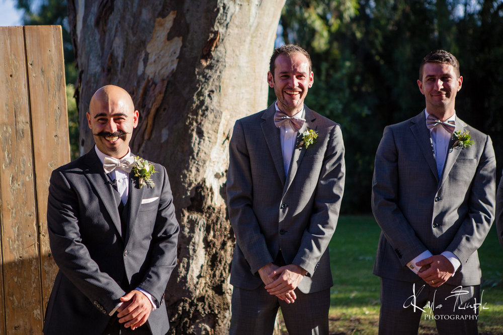 Adelaide_Wedding_Photographer-54.jpg