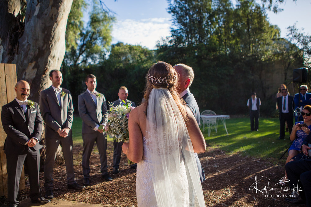 Adelaide_Wedding_Photographer-56.jpg