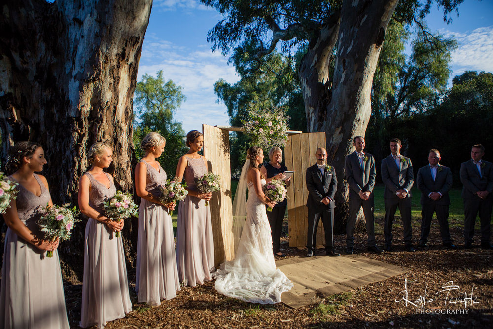 Adelaide_Wedding_Photographer-58.jpg