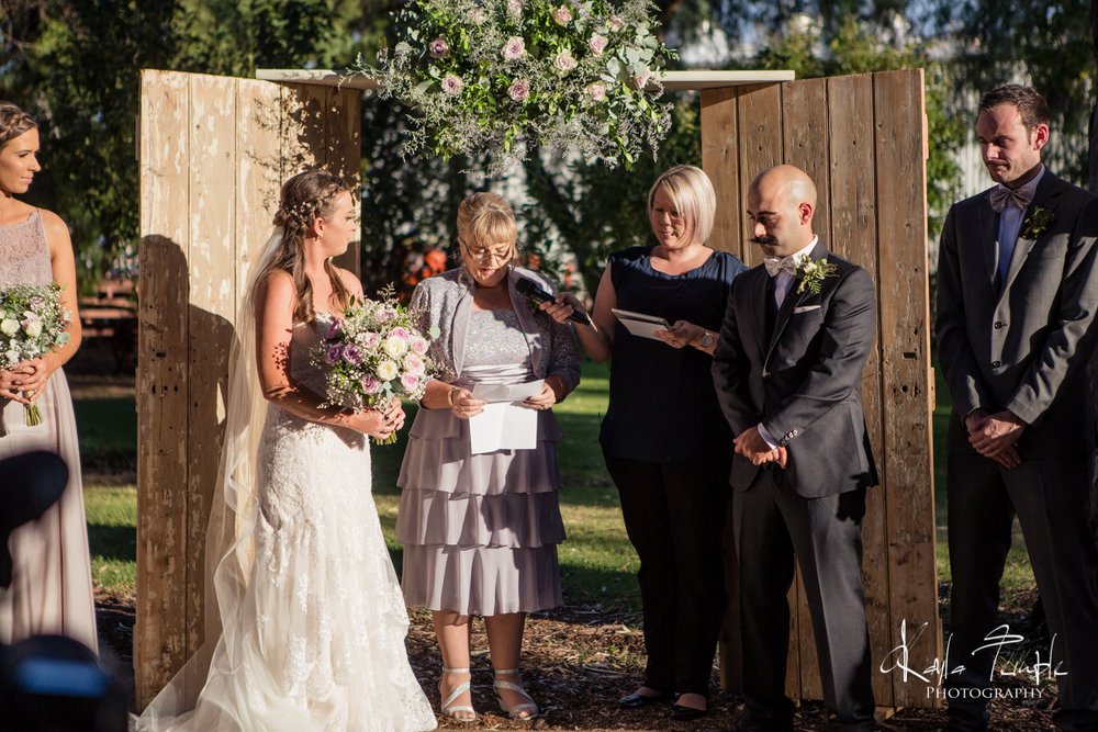 Adelaide_Wedding_Photographer-60.jpg