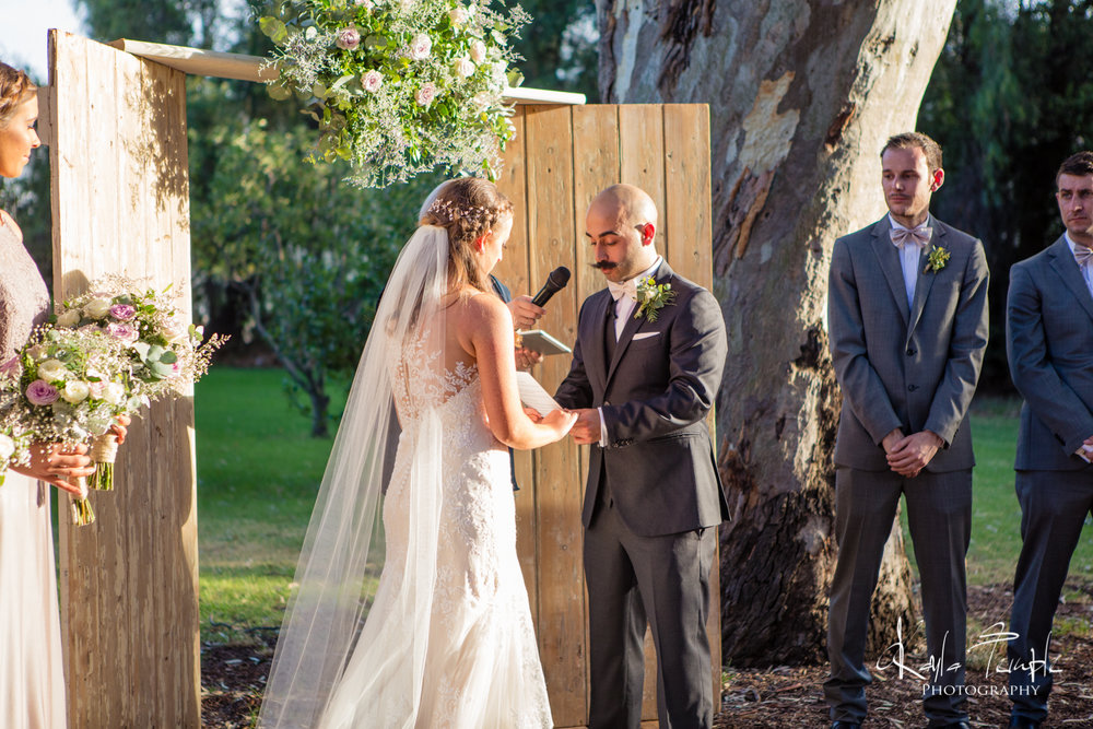 Adelaide_Wedding_Photographer-62.jpg