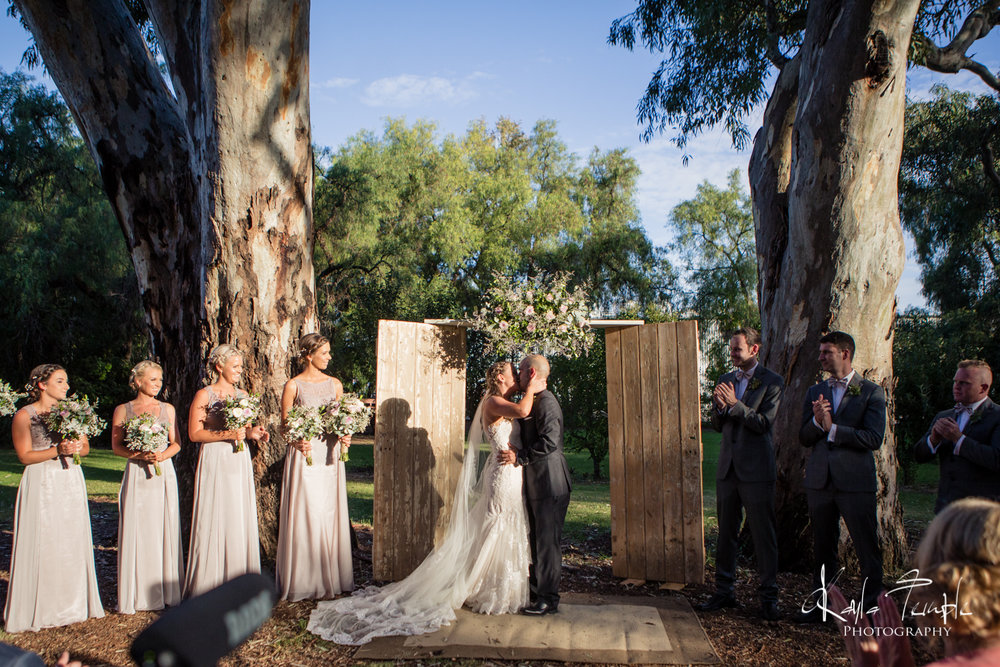 Adelaide_Wedding_Photographer-64.jpg