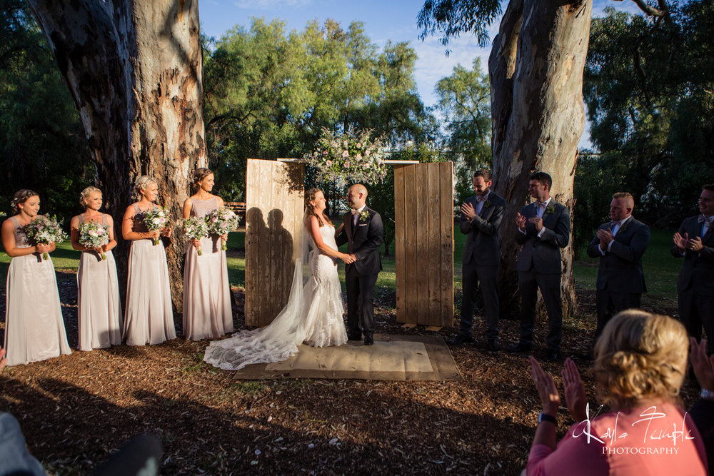 Adelaide_Wedding_Photographer-65.jpg