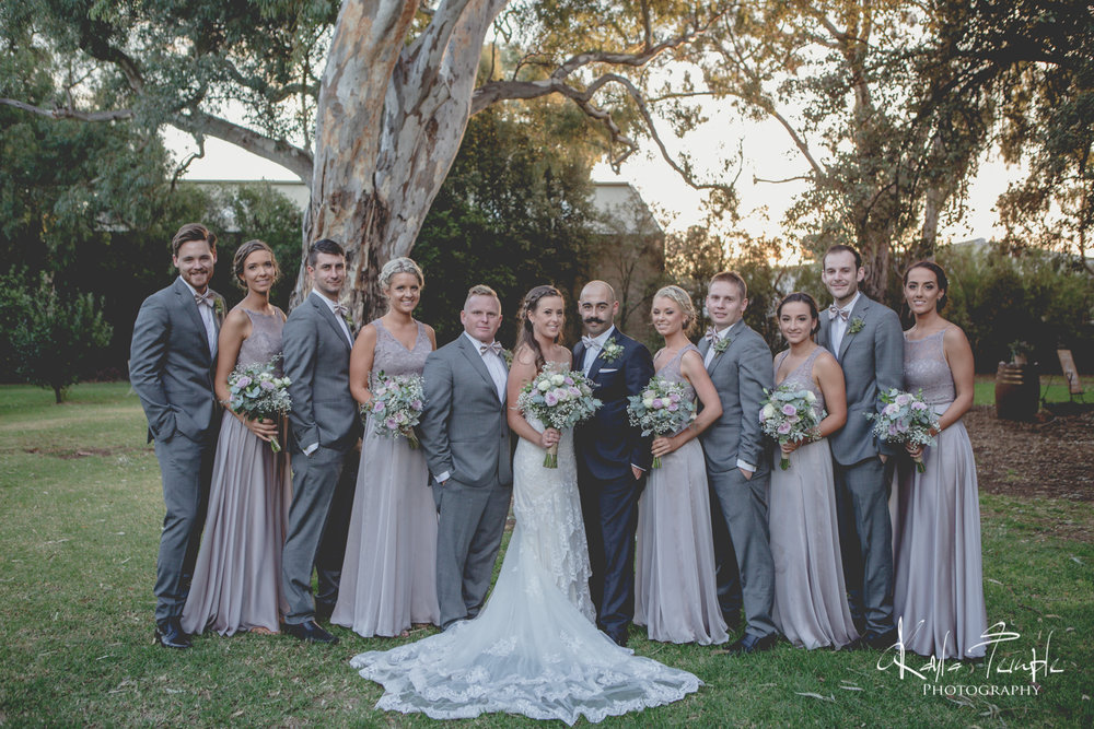 Adelaide_Wedding_Photographer-77.jpg