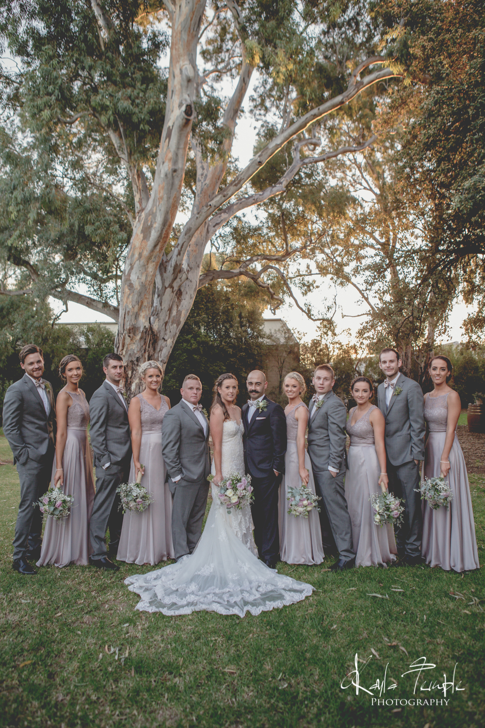 Adelaide_Wedding_Photographer-80.jpg