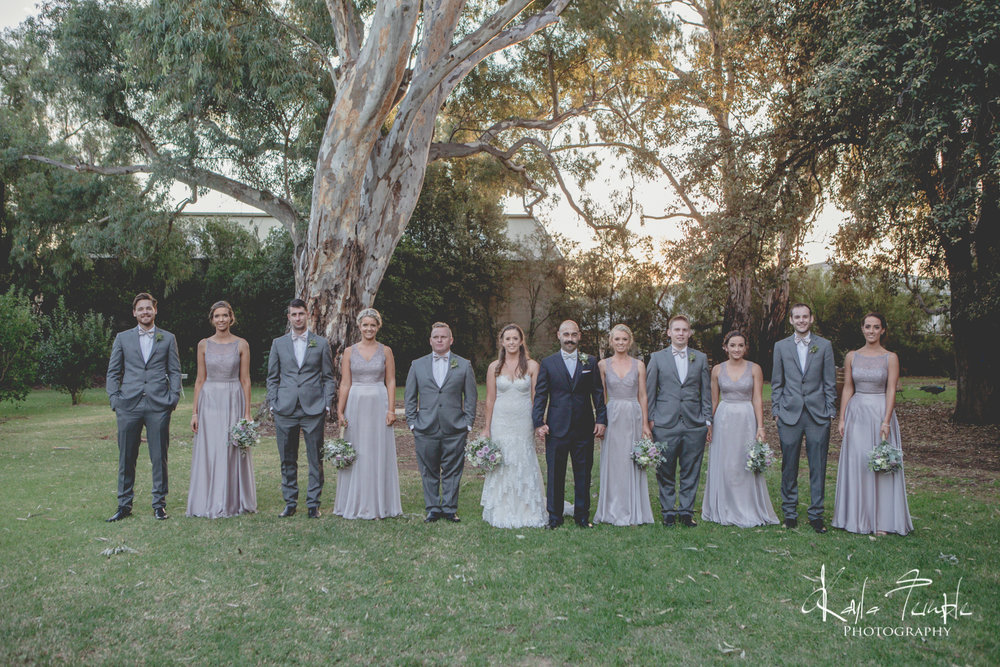 Adelaide_Wedding_Photographer-81.jpg