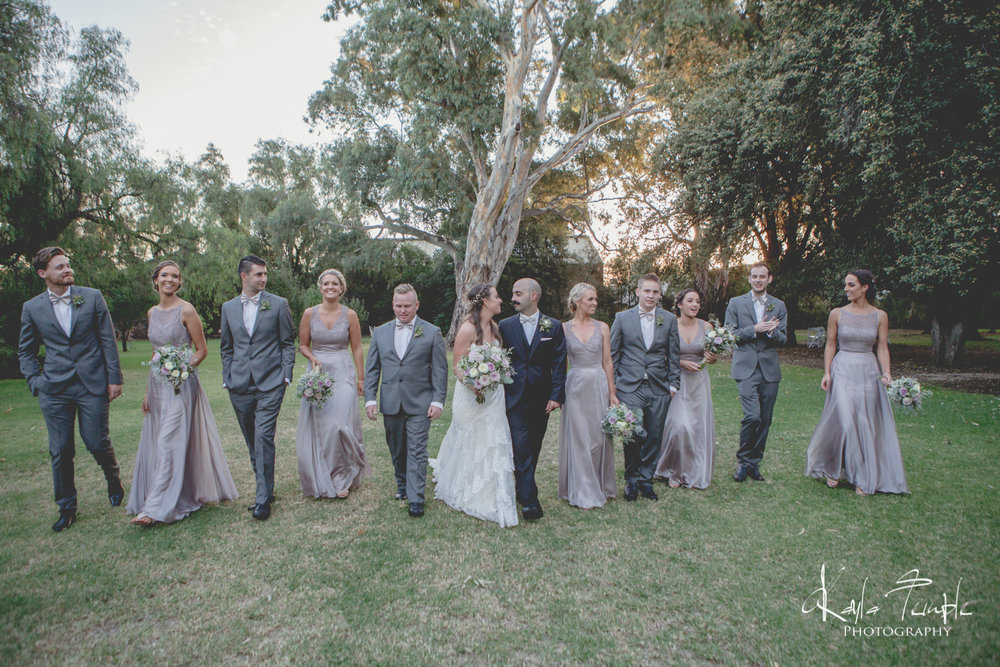 Adelaide_Wedding_Photographer-84.jpg