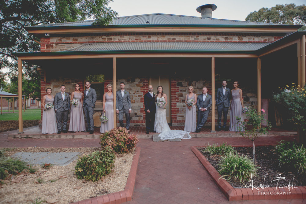 Adelaide_Wedding_Photographer-86.jpg