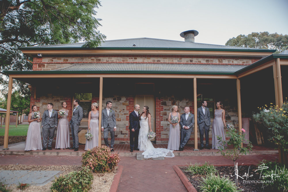 Adelaide_Wedding_Photographer-87.jpg