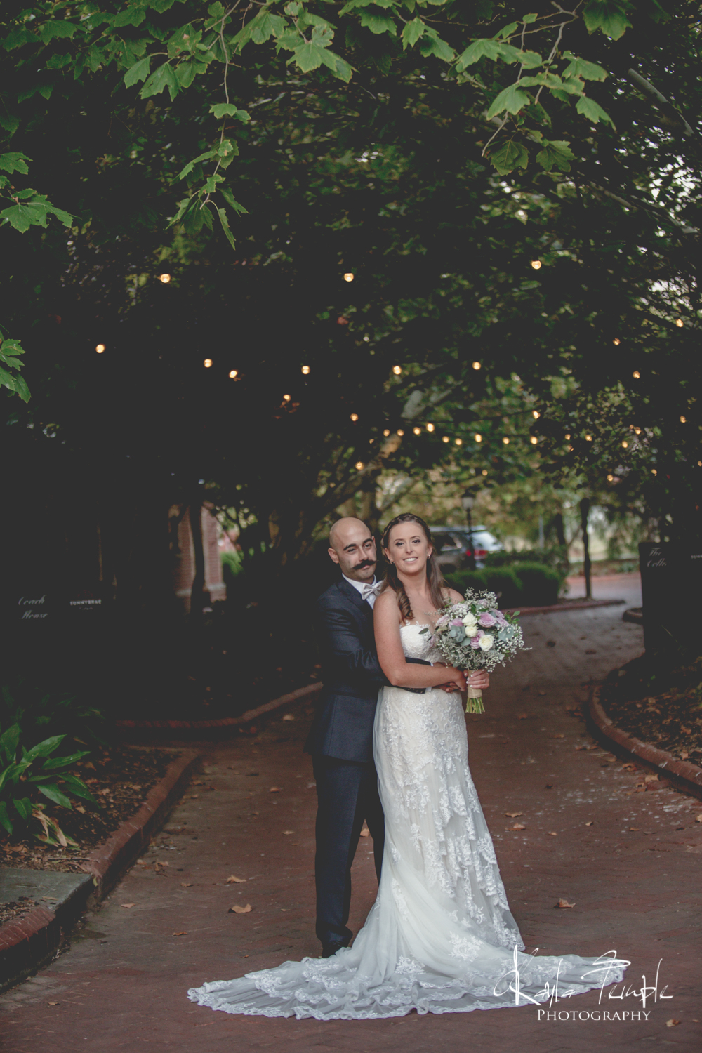 Adelaide_Wedding_Photographer-98.jpg