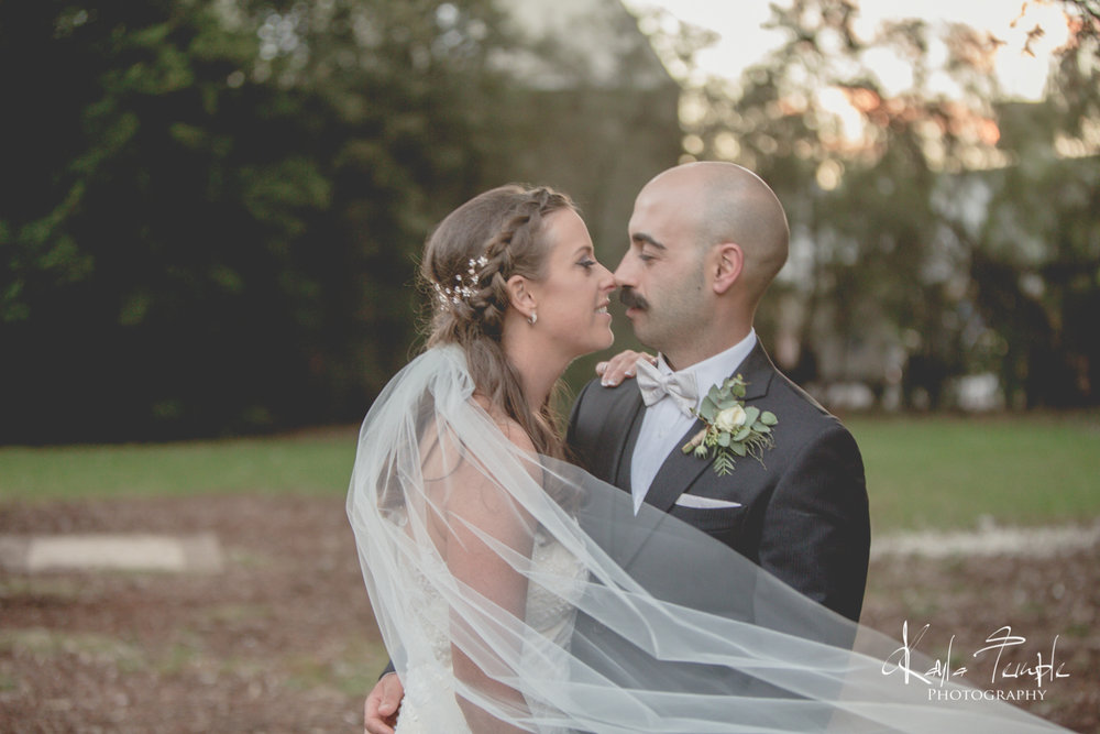 Adelaide_Wedding_Photographer-108.jpg