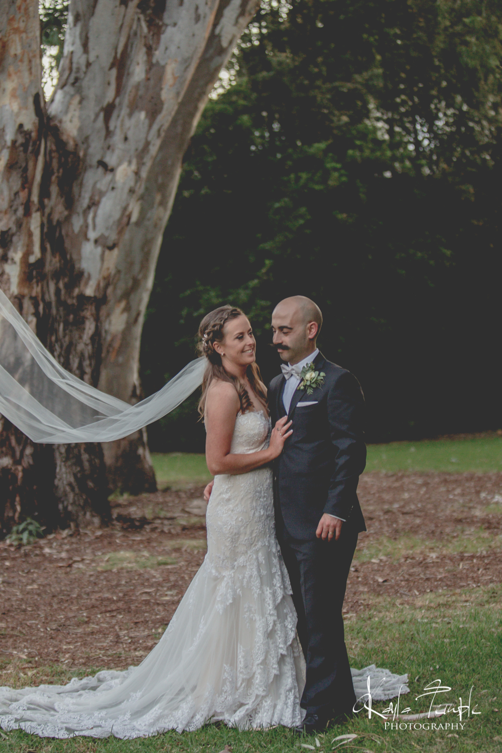 Adelaide_Wedding_Photographer-111.jpg