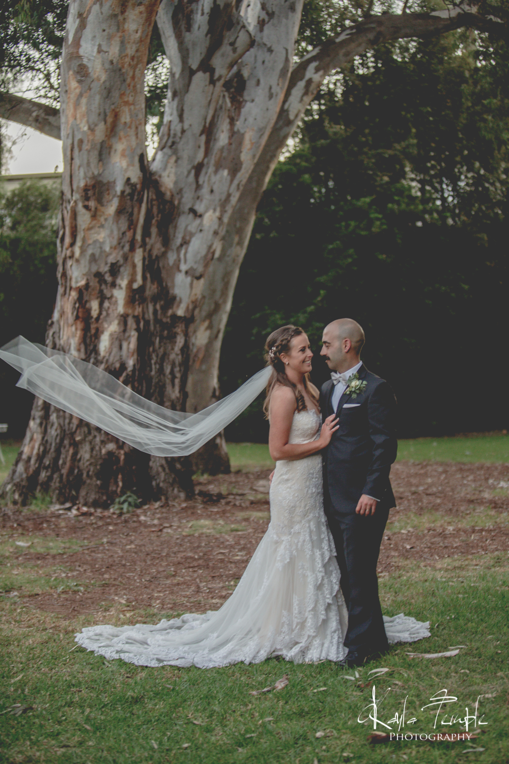 Adelaide_Wedding_Photographer-113.jpg