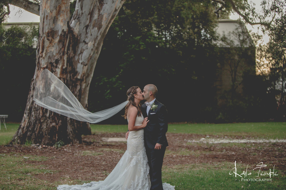 Adelaide_Wedding_Photographer-115.jpg