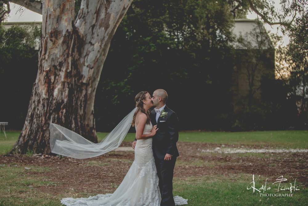 Adelaide_Wedding_Photographer-116.jpg