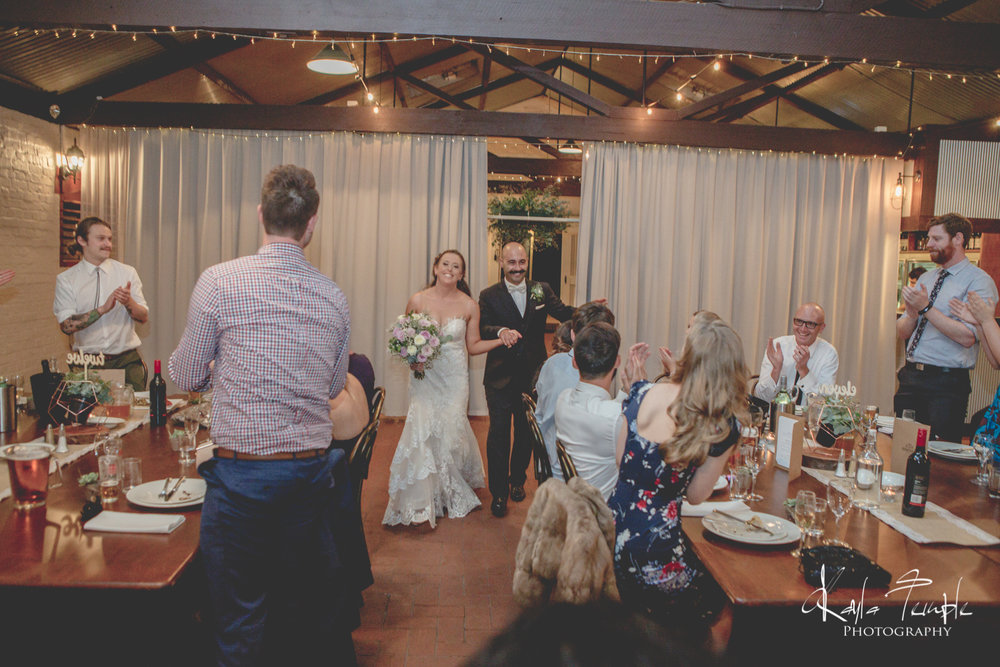 Adelaide_Wedding_Photographer-129.jpg