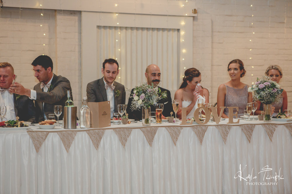 Adelaide_Wedding_Photographer-133.jpg